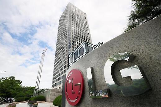 작년 주요 그룹 상표권 사용료 1조3000원…전년 比 18.7%↑