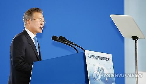 文대통령, 韓·中 정상회담으로 G20 정상회의 외교전 개시