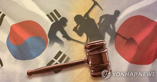 日언론, 韓 경제보복카드 언급… '강제징용' 갈등 전면전(종합)