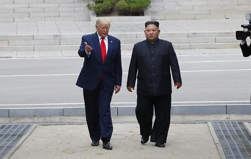 [다시 비핵화-1] 물꼬 트인 北·美 핵담판…4대 관전 포인트는