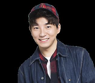 '도티' 유튜브 컴백 신호탄?…실검 또 등장 왜?