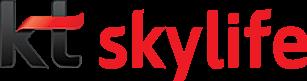 KT스카이라이프, 시니어 전문 상담인력 배치…다이렉트 서비스 제공