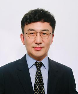 [프로필] 강정수 신임 청와대 디지털소통센터장