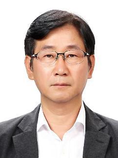 文대통령, 정구철 홍보기획비서관·강정수 디지털소통센터장 임명