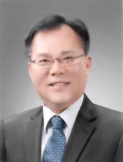 중기부, 소상공인정책실장에 이재홍 광주전남지방청장 임명