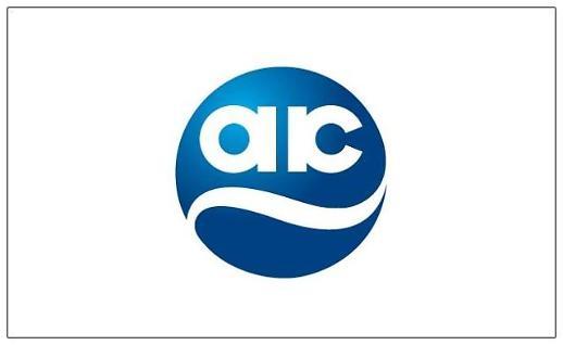 애경 독자 개발 '세라마이드 AK' 미국 특허권 취득