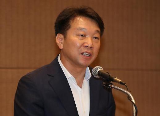 조달청, 해외조달시장 진출 유망기업 45개 선정