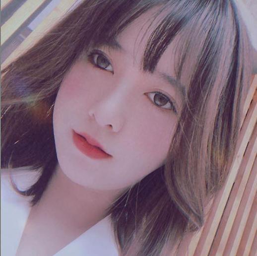 [#SNS★] 구혜선 꽃보다 남자 때보다 13㎏ 찐거 맞아?…5대얼짱 클래스 여전