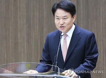 [김호이의 사람들] 이금로 수원고검장 검찰개혁은 시대의 흐름