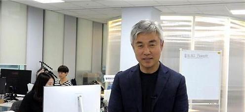 이영돈PD, 故 김영애에 사과한 이유는?