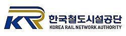 철도공단, 폭염 대비 선로 등 철도시설물 안전 점검
