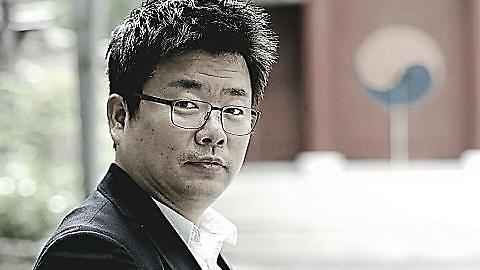 [김창익 칼럼] 호르무즈 해협 파병과 미중전쟁