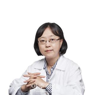 의정부성모병원 연구부원장 이혜경 교수 대한임상미생물학회 '우수논문상' 수상 및 차기회장 당선
