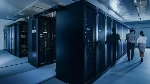 데이터 주권 지켜라, 네이버 제2 데이터센터 부지 공모 나선 이유