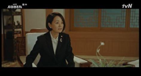 '60일지정생존자', '바람이 분다' 연속 4회 이기며 비지상파 동시간대 1위