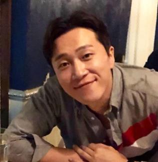 양재진 동생 양재웅 나이, 알고보니 반전