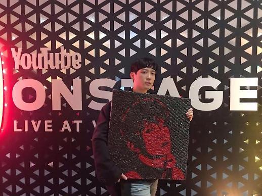 트레져헌터 '빅마블', 세계 최대 동영상 축제 '비드콘'서 뮤직 분야 최고상 수상