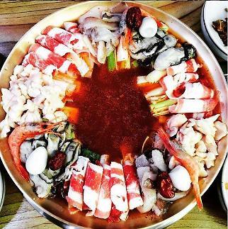 2TV 생생정보 39년 전통 대도식당 위치와 맛은?