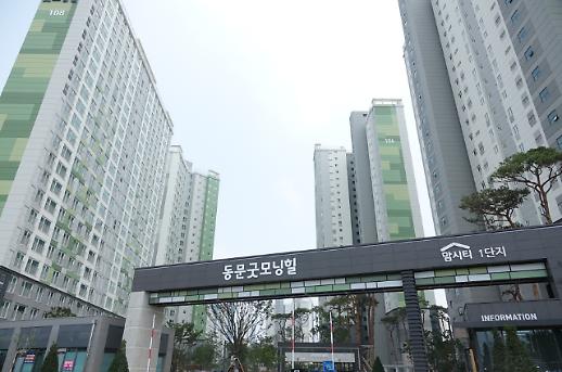[줌인엔터프라이즈]창립 35주년 동문건설…사업 다각화 통해 건설명가 재건 나섰다