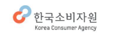 """소비자원 """"훈제건조어육 가공품, 5개 중 1개 발암물질 검출"""""""