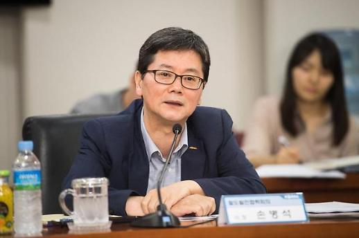 코레일-철도공단 철도발전협력회의 개최…표준매뉴얼 도입 논의
