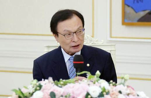 민주, 오늘 한국과학기술원서 현장 최고위…日수출규제 대응책 논의