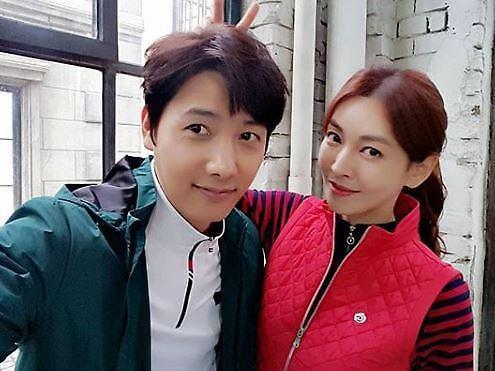 황금정원 이상우 아내 김소연에 질투? 평정심 유지…러브라인 보면 맥주 한캔 마셔