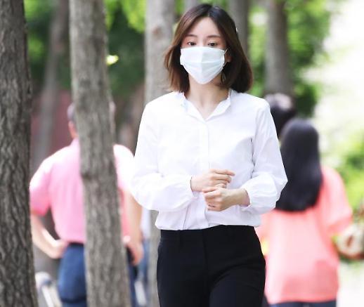 황하나, 아빠가 경찰청장 베프냐 질문에 한 대답이…박유천 이어 집행유예