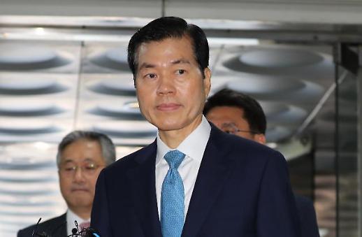 법원, 김태한 삼성바이오로직스 대표 또 영장기각 왜?