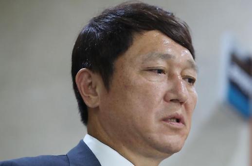 최재성 日 화이트리스트 배제 땐 수평적 대응 경고