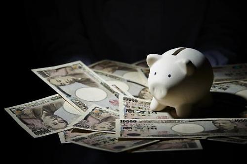 [아시아 환율]美연준·ECB 주목..달러 오름세