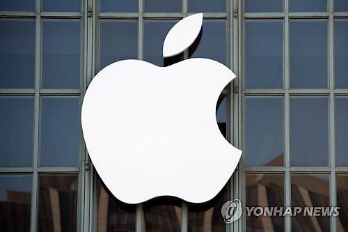 애플, 인텔 모뎀칩 인수 막바지 논의..다음주 성사 가능성