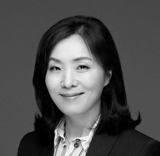 해피콜, 박소연 대표 취임…첫 여성 사령탑