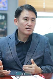 """[아주초대석] 윤석암 SK스토아 대표 """"TV쇼핑도, 영화처럼 내 기호에 맞춰 시청"""""""