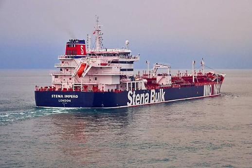 외교부, 美 호르무즈해협 파병 요청에 가능한 방안 있는지 검토