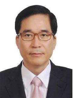 과총 사무총장에, 문해주 전 아·태 원자력협력협정 사무총장 선임