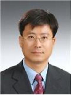한국은행, 신임 부총재보에 박종석 통화정책국장 임명
