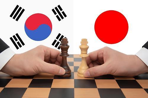 日, 백색국가 韓제외 의견 모집 3만건 넘어…대부분 찬성