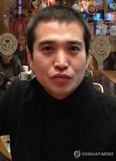 [동방인어]한국판 랭보황병승 고독사…한국시의 미래가 눈감다