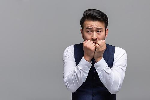 채권펀드 28주째 자금 순유입..투자자 불안 반영