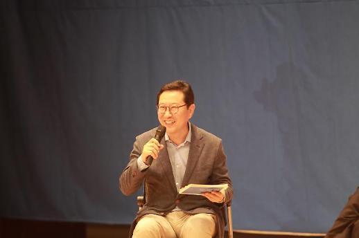 김한정 北리종혁·송명철과 상당 시간 대화…긍정적 진전