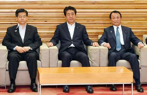 [일본2차경제보복] 일본 악재, 우리나라 성장률 2% 사수 불안