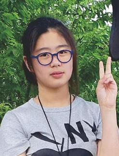 조은누리양 무사히 가족 품으로…수색견이 발견(종합)