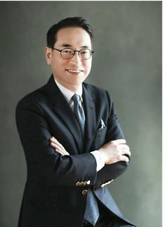 [SI에서 IT서비스로] ① 홍원표 삼성SDS 대표 승부수 통했다... 지속적 인수합병으로 4대 IT전략 사업 비중 키워