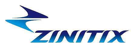 지니틱스 중국 웨어러블 활성화로 터치IC 공급 확대
