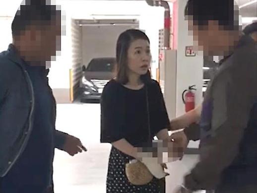 경찰, 고유정 부실수사 인정…수사라인 3명 감찰의뢰