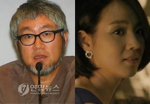 김민주 누구길래? 전남편 송병준도 화제, 두 사람 나이차가…송병준, 에이미 삼촌