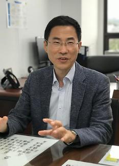 [송창범의 IT산책] 과기정통부편 ⑦ '테라급 전송' 6G 시대를 향하는 '정보통신산업정책국