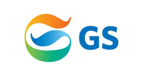 GS, 올 2분기 영업이익 4878억원…전년比 11.43% 하락