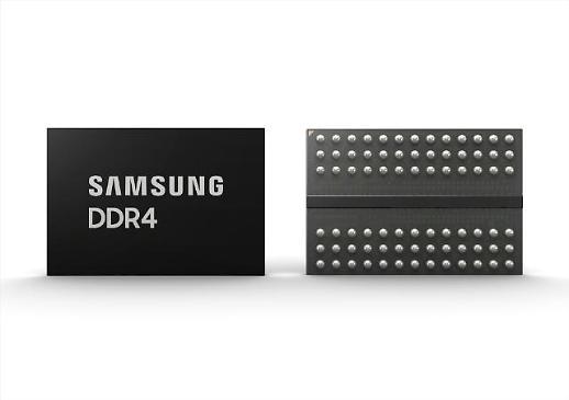 삼성전자, 차세대 서버용 고성능 SSD·고용량  D램 모듈 양산